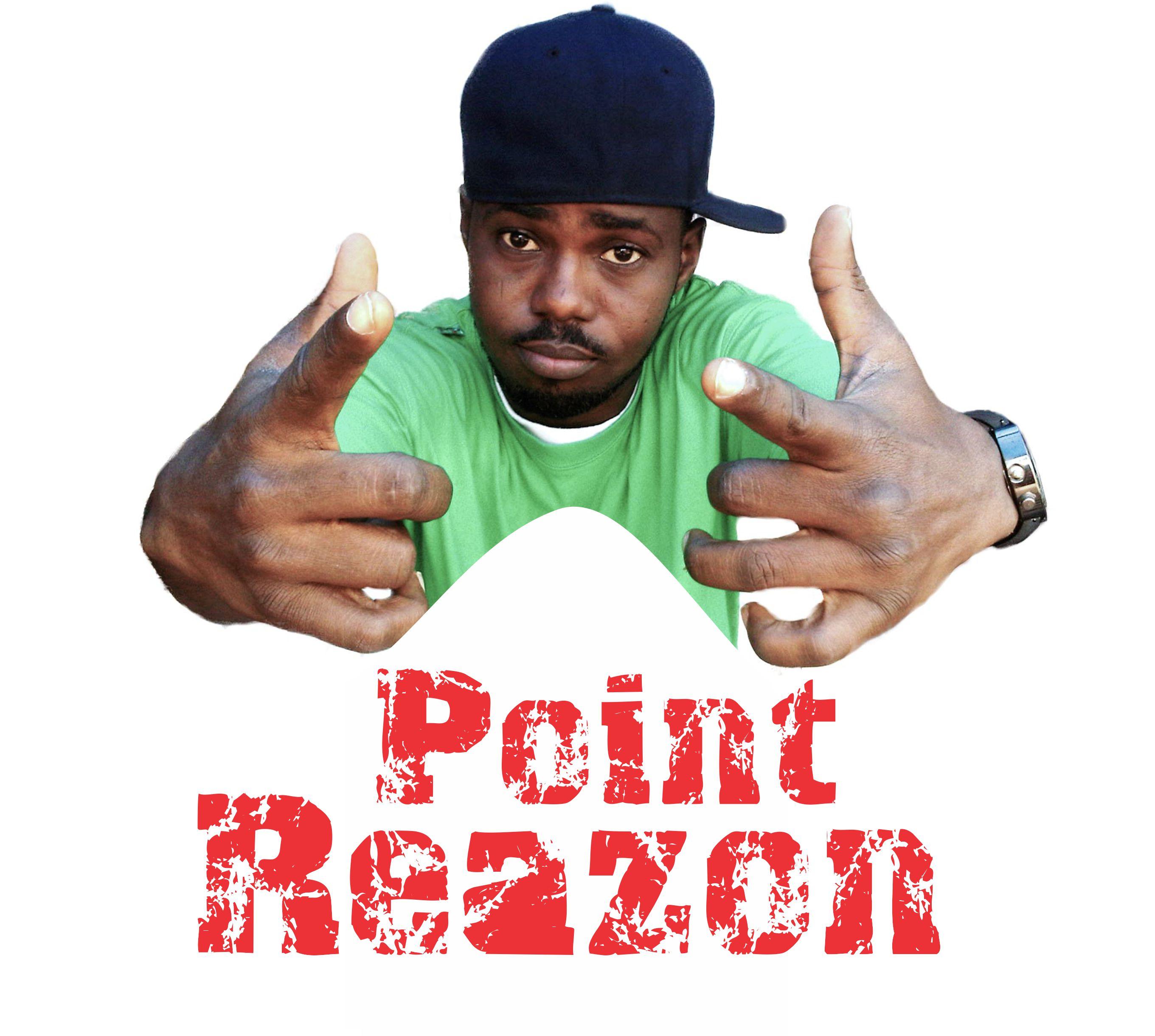Point Reazon | AceWorldTeam.com