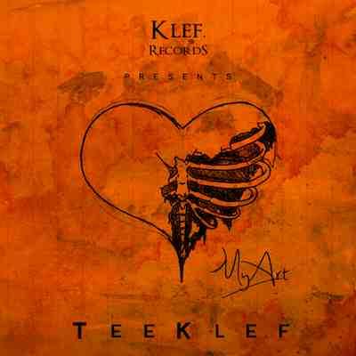 Teeklef - MY ART Artwork   AceWorldTeam.com