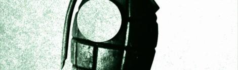Vector - Bar-Racks [Mix-Tape] Artwork | AceWorldTeam.com