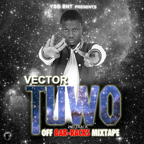 Vector - Tuwo Artwork | AceWorldTeam.com