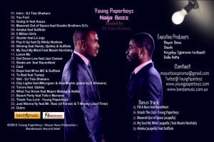 Young Paperboyz Back Cover small | AceWorldTeam.com
