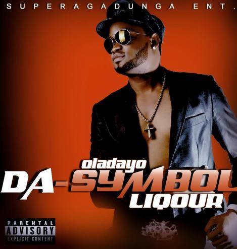 DaSymbol - Liqour [Ma Mu Yo] Artwork | AceWorldTeam.com