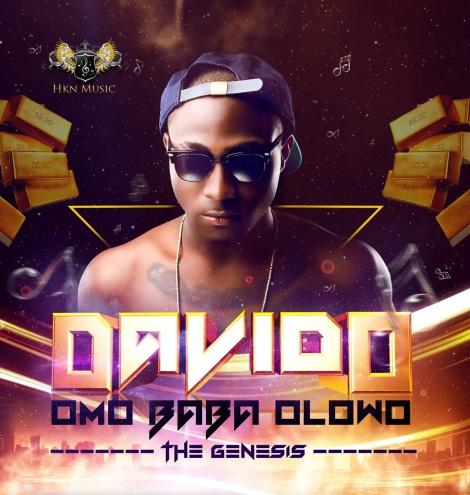 DavidO - O.B.O | AceWorldTeam.com
