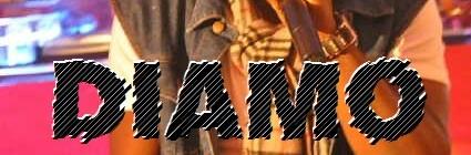 Diamo   AceWorldTeam.com