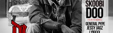 Dj Neptune ft. General Pype, Jesse Jagz & Lynxxx - Skoobi Doo [prod. by Sossick] Artwork | AceWorldTeam.com