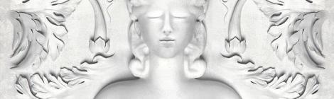G.O.O.D Music | AceWorldTeam.com