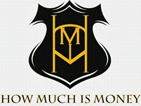 How Much Is Money | AceWorldTeam.com