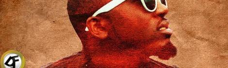 Ice Prince ft. Brymo - OLEKU [Cikko & Dj Final Redux Remix] Artwork | AceWorldTeam.com