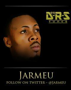 Jarmeu | AceWorldTeam.com