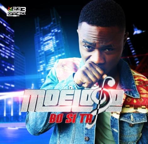 Moelogo - Bo Si Ta Cover | AceWorldTeam.com