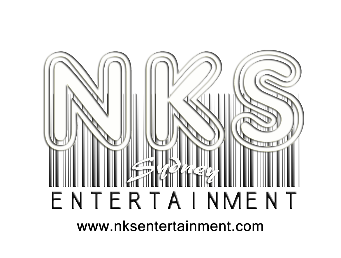 8. NKS Entertainment
