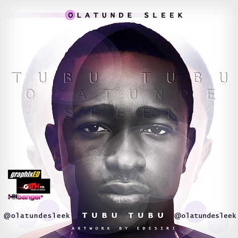 Olatunde Sleek - Tubu Artwork | AceWorldTeam.com