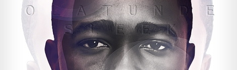 Olatunde Sleek - Tubu Artwork | AceWorldTeam.com