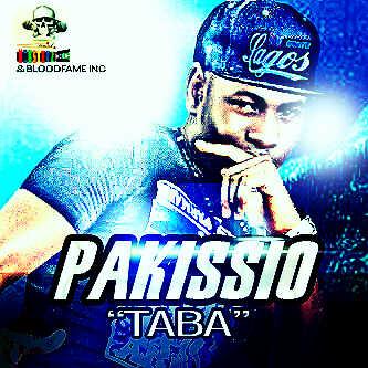 Pakiss10 - Taba Artwork | AceWorldTeam.com