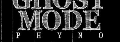 Phyno ft. Olamide - Ghost Mode Artwork | AceWorldTeam.com