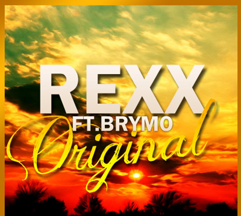 Rexx ft. Brymo - Original Artwork | AceWorldTeam.com