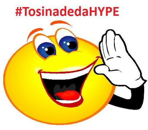tosinadedaHYPE | AceWorldTeam.com