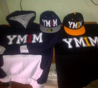 YMIM | AceWorldTeam.com