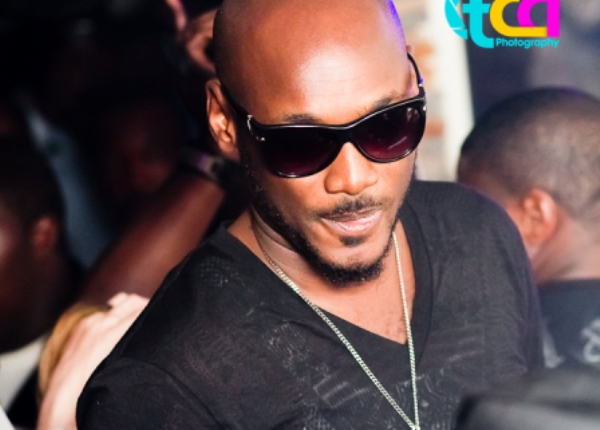 Off His Grass 2 Grace Album 2face Idibia Released True Love And If Is A Crime Some Years Back I Was Just Going Through My Library Tryna Make