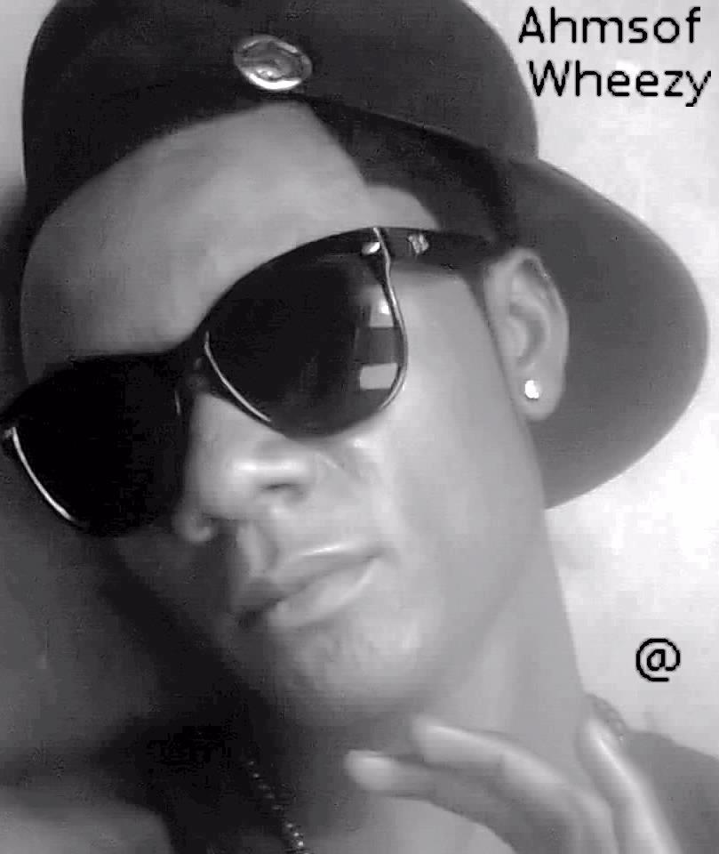 Ahsmof Wheezy   AceWorldTeam.com