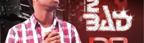 DC ft. Seriki & FMG - 2 Bad Artwork | AceWorldTeam.com