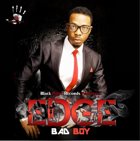 Edge Bad Boy Artwork | AceWorldTeam.com