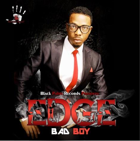 Edge Bad Boy Artwork | AceWorldTeam.com