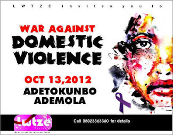 LWTZE's Walk for October 13th Artwork | AceWorldTeam.com