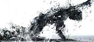 M.I - Ashes Artwork   AceWorldTeam.com