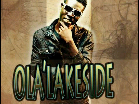 Ola-Lakeside | AceWorldTeam.com
