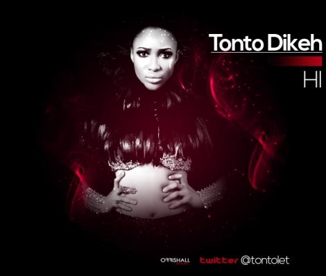 Tonto Dikeh | AceWorldTeam.com
