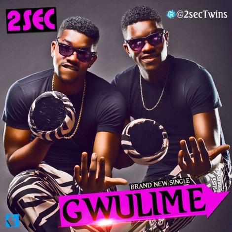 2Sec - GWULIME Artwork | AceWorldTeam.com