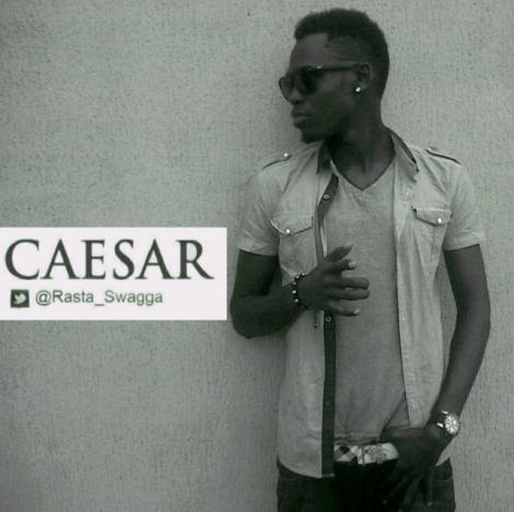 Caesar | AceWorldTeam.com