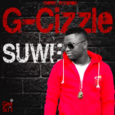 G-Cizzle - SUWE Artwork | AceWorldTeam.com