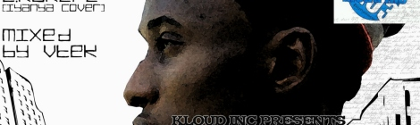 Lisha - KUKURE REMIX [an Iyanya_D'banj cover] Artwork | AceWorldTeam.com