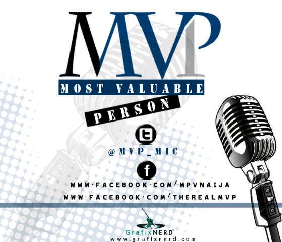 MVP - CLIQUE [a Big Sean cover] Artwork | AceWorldTeam.com