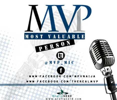 MVP - CLIQUE [a Big Sean cover] Artwork   AceWorldTeam.com