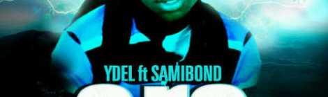 Y-Del ft. Samibond Sunechi - ARA [a BrymO cover] Artwork | AceWorldTeam.com