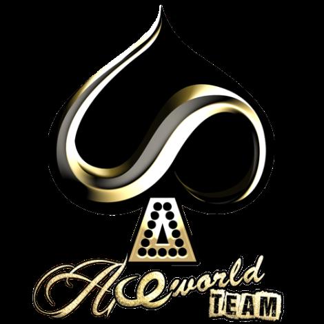 AceWorldTEAM_