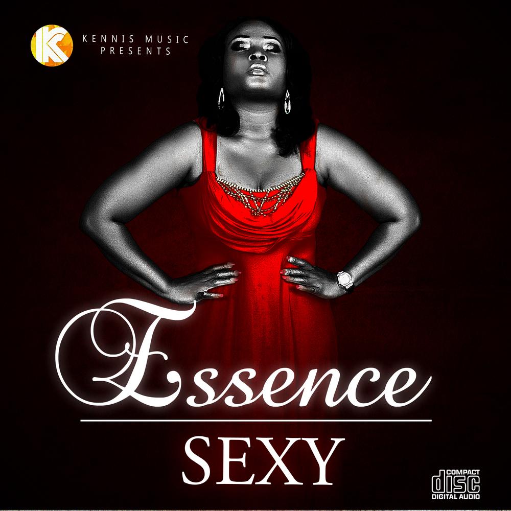 Essence - Sexy Artwork   AceWorldTeam.com