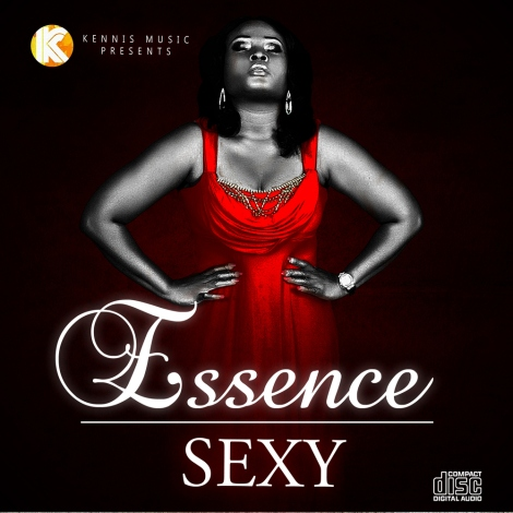 Essence - Sexy Artwork | AceWorldTeam.com