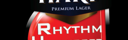 HARP Rhythm Unplugged | AceWorldTeam.com