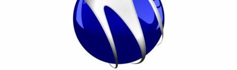 Mame Logo 2 | AceWorldTeam.com