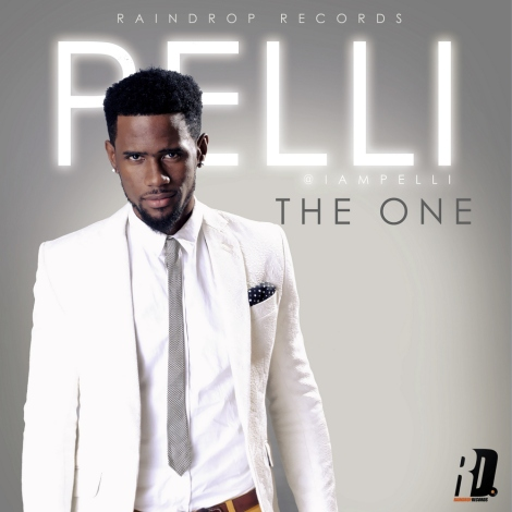 Pelli - The One Artwork | AceWorldTeam.com