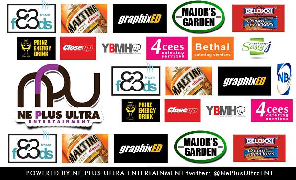 sponsors_ad