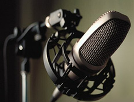 studio_mic