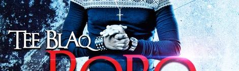 Tee Blaq - ROBO Remix ft. Dammy Krane & Olamide + ROBO STYLE [a PSY cover] Artwork | AceWorldTeam.com