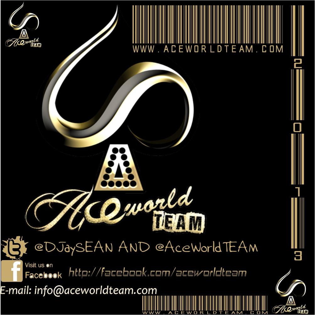 AceWorldTEAM 2013 | AceWorldTeam.com