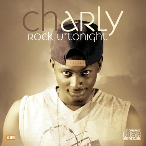 Charly Idibia - ROCK U TONIGHT [prod. by J-Sleek] Artwork | AceWorldTeam.com