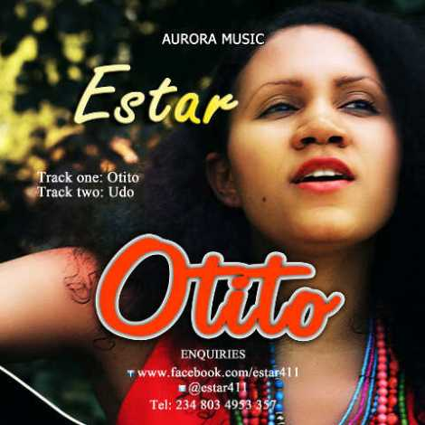 Estar [of Resonance] - OTITO + UDO Artwork | AceWorldTeam.com